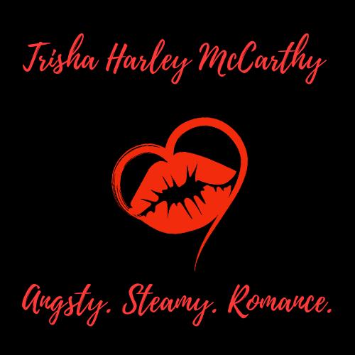 Trisha Harley McCarthy Books