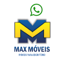 @maxmoveisbhte Profile Image | Linktree
