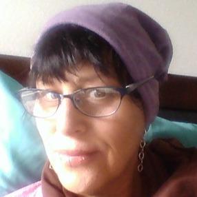 @Monica.Cassani Profile Image | Linktree