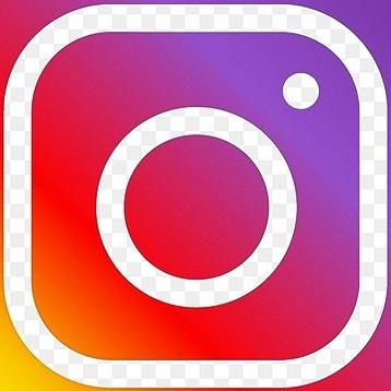 Fancy J London Instagram Link Thumbnail | Linktree