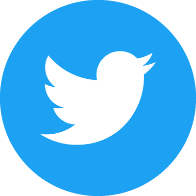 @tukayandryan Twitter Link Thumbnail | Linktree