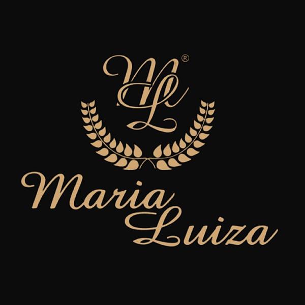@Wppmarialuizamodas Profile Image | Linktree
