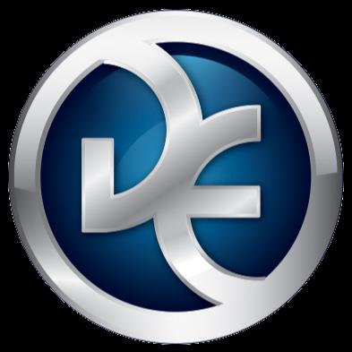 Dax Entertainment (daxentpro) Profile Image   Linktree