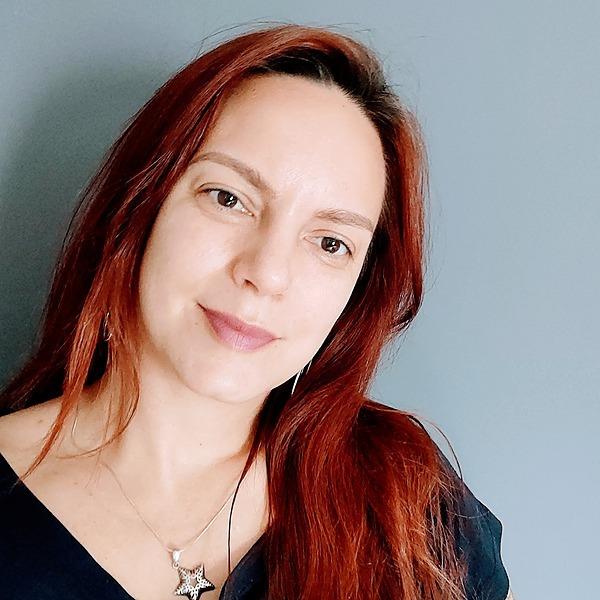 @Barbara_elisa_perozzo Profile Image   Linktree