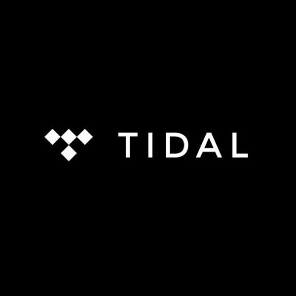 $illoet Tidal Music Link Thumbnail   Linktree