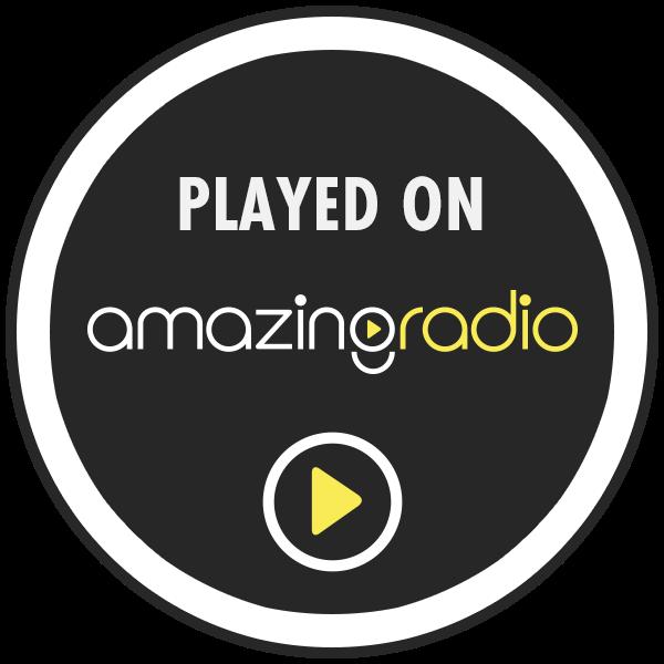 @craigclarkmusic AMAZING RADIO Link Thumbnail | Linktree