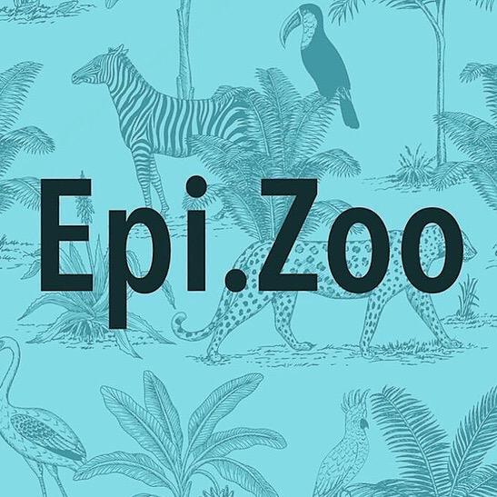 Epi.zoo (Epi.zoo) Profile Image | Linktree