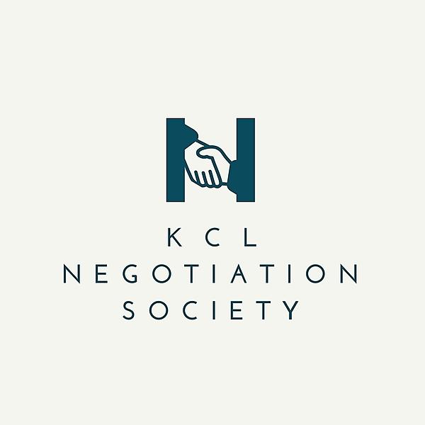 @kclnegotiationsociety Profile Image | Linktree