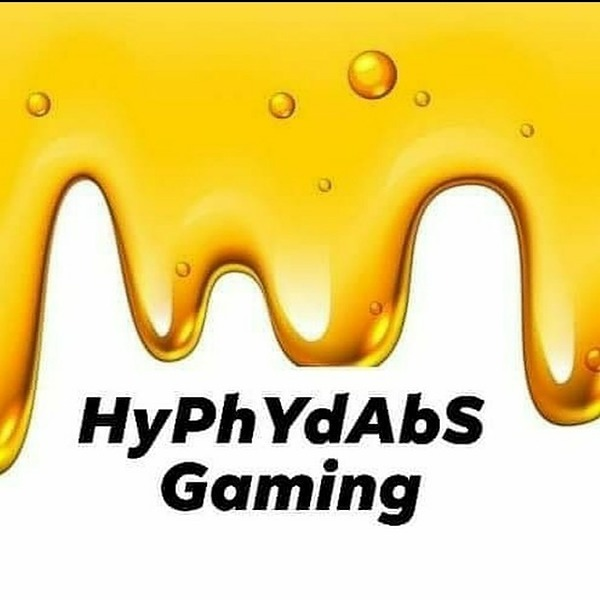 @HyPhYdAbS Profile Image | Linktree