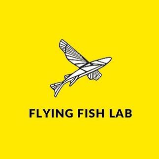 @flyingfishlab Profile Image   Linktree