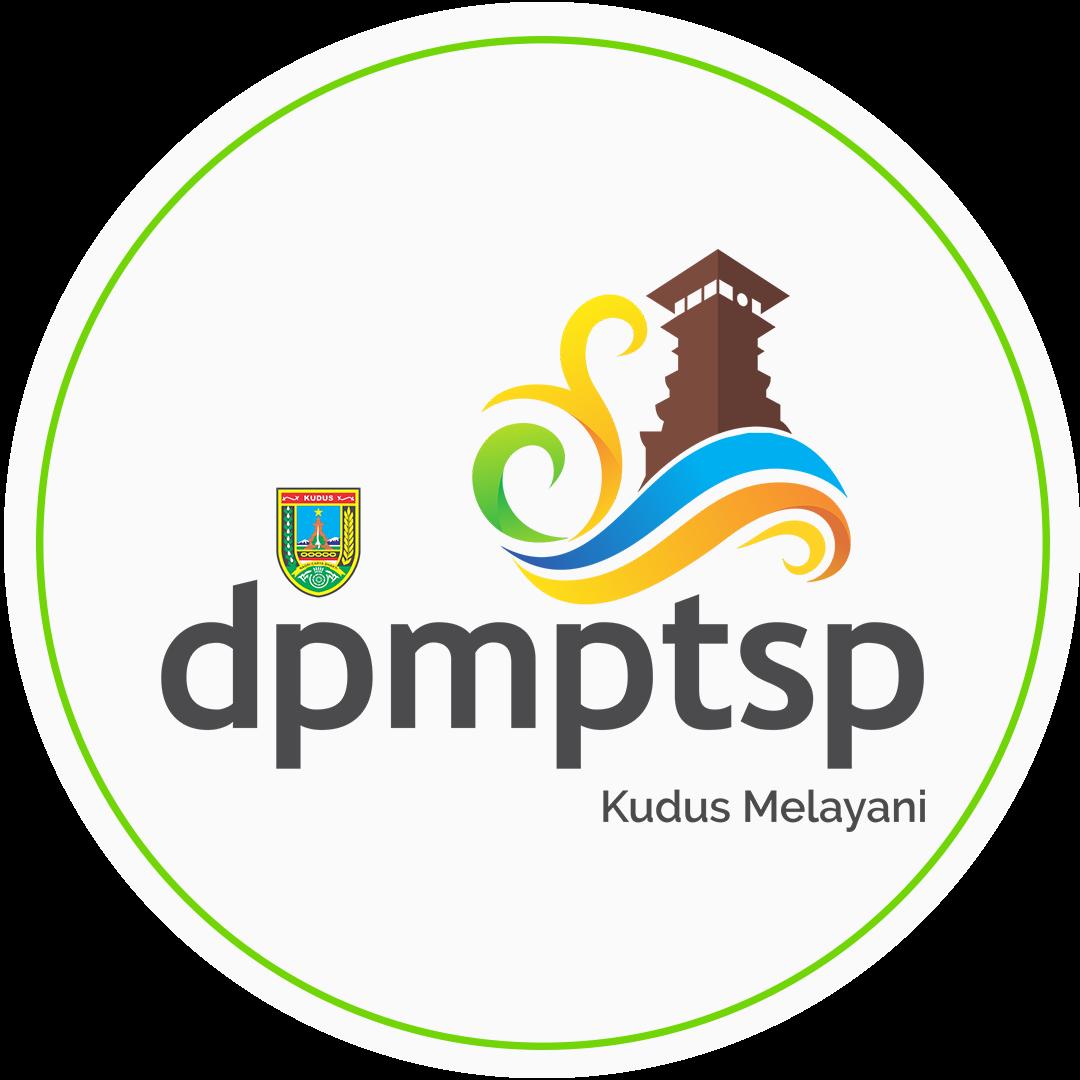 @dpmptsp_kudus (dpmptspkudus) Profile Image | Linktree