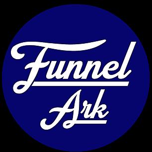 @funnelark Profile Image | Linktree