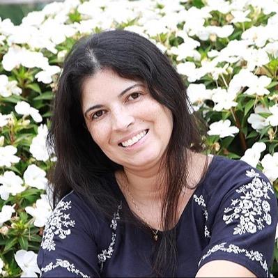 Alessandra da Silva Ferreira (ale_psico_infantil) Profile Image | Linktree
