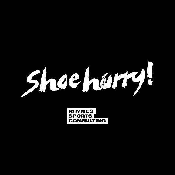 Welcome to SHOEHURRY! (shoehurry) Profile Image | Linktree