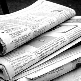 @TheRealFrii NEWS/MEDIA Link Thumbnail | Linktree
