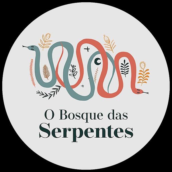 Sofia Batalha O Bosque das Serpentes Link Thumbnail | Linktree