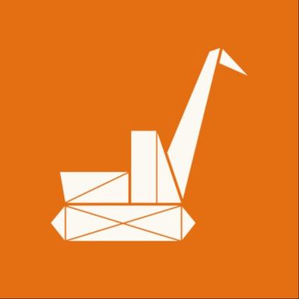 @rickacrane Profile Image | Linktree