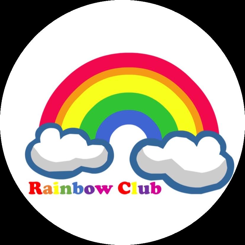 @rainbowonlineclub Profile Image   Linktree