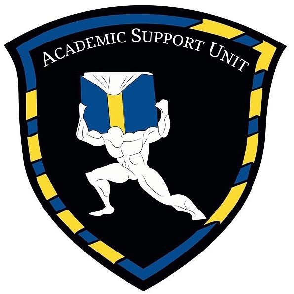 USU Academic Support Unit (AcademicSupport) Profile Image | Linktree