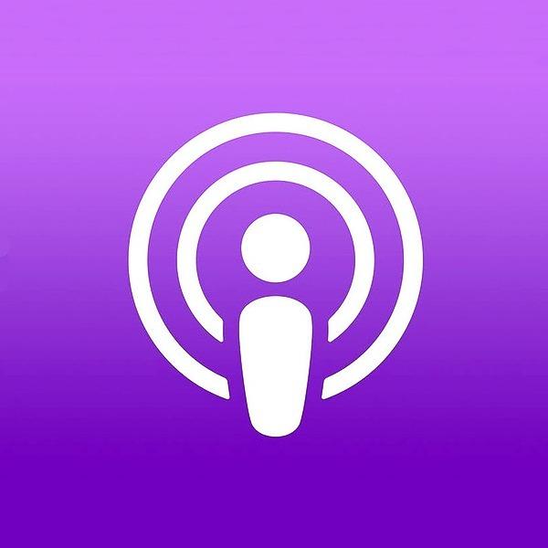 @theoverlaypod Apple Podcasts Link Thumbnail | Linktree