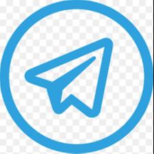 Beekipedia / Abelhazum Telegram