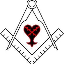 @Masonicon Profile Image | Linktree