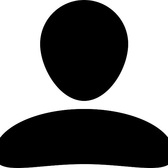 Kamagra tanio (kimsmith259) Profile Image | Linktree