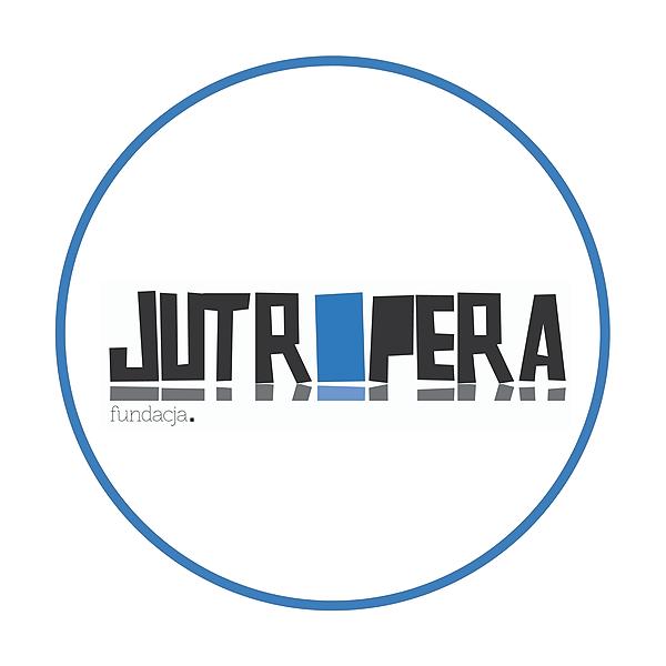 @jutropera Profile Image | Linktree
