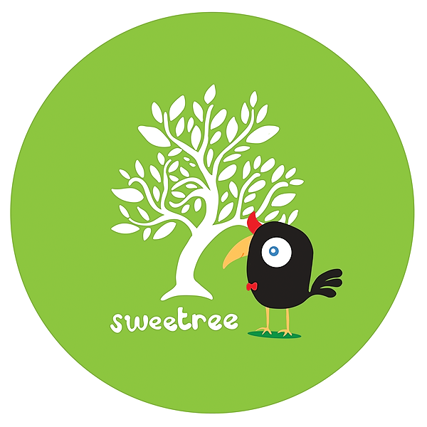 Sweetree Restaurant (sweetree) Profile Image | Linktree