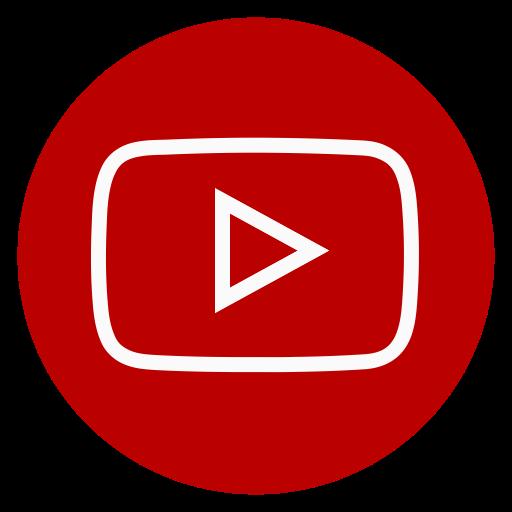 Watch Podcast Videos