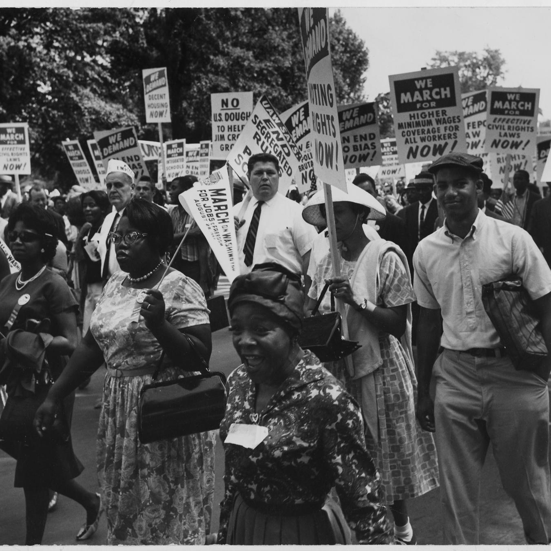 @khanacademy 👉🏿 Learn About Black History, Politics, & Culture 👈🏿 Link Thumbnail   Linktree