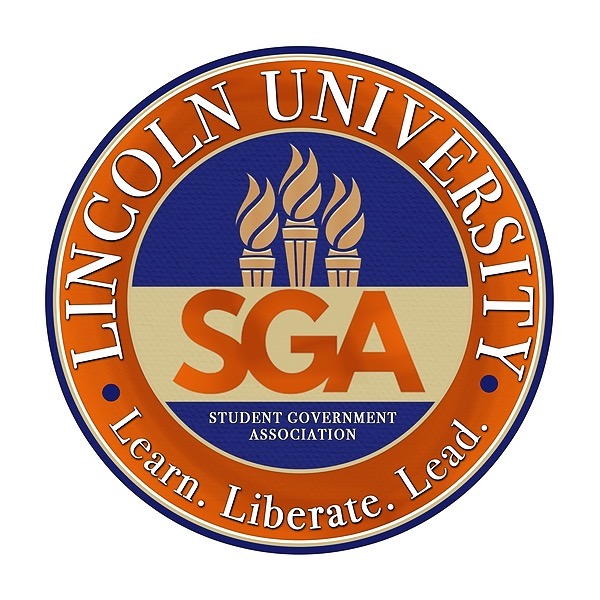 @TheACAadmin Profile Image | Linktree