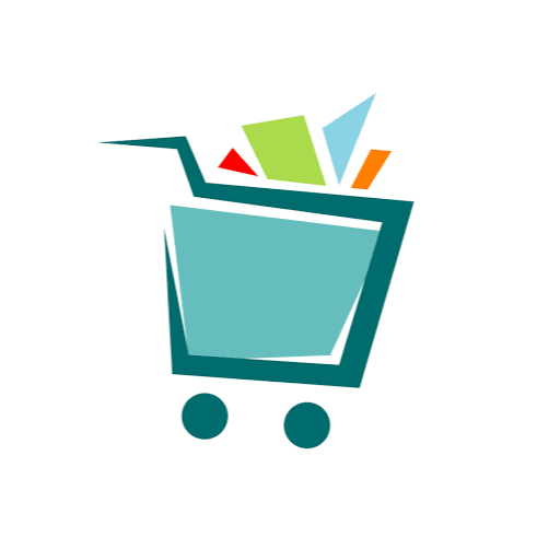 @yogyaciranjang Katalog Promosi Supermarket Link Thumbnail   Linktree