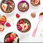 @fashionhr Ukusni čokoladni mousse za koji vam treba samo dva sastojka Link Thumbnail | Linktree