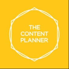 @DesireePlans 💖 Affiliate The Content Planner *Affiliate Link Thumbnail | Linktree