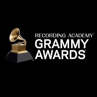 #AlwaysInTheClub | #MMC89 Grammy.com - Tony Lucca Link Thumbnail | Linktree
