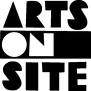 Arts On Site