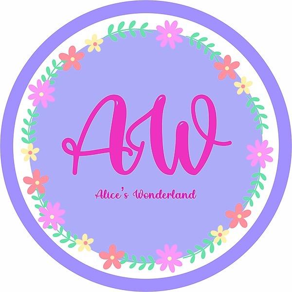 Alice's Wonderland (Alices_Wonderland) Profile Image   Linktree
