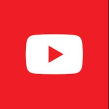 Zipp Official Youtube Link Thumbnail | Linktree