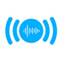 @casterman_BD Audiomeans - Podcast Studio A Suivre Link Thumbnail | Linktree