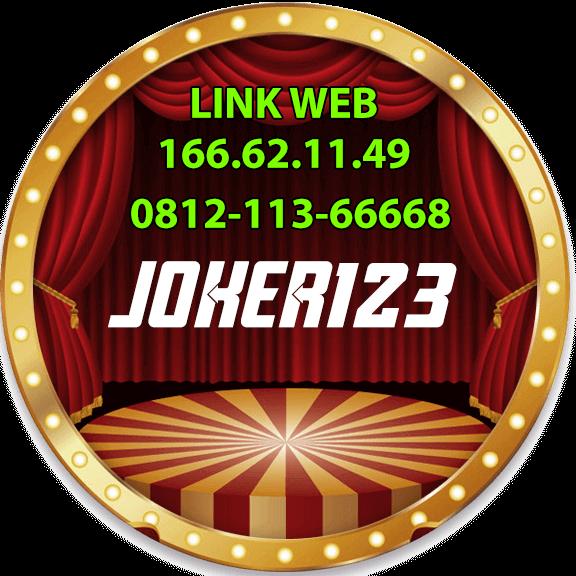@agen.joker123.online Profile Image | Linktree