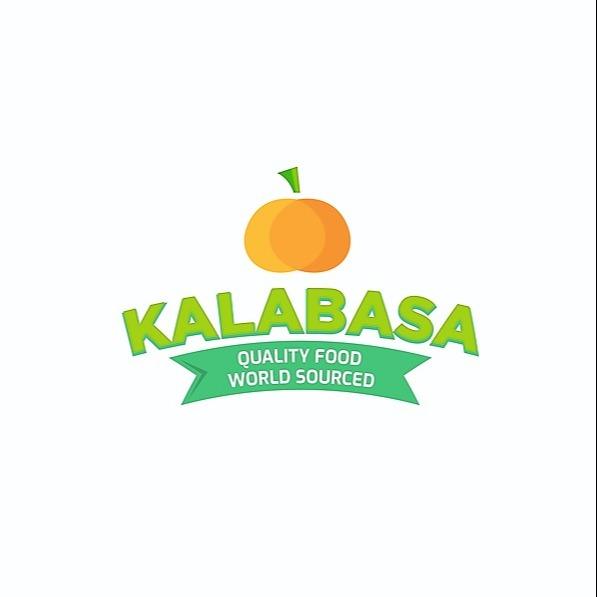 @kalabasaapp Profile Image | Linktree