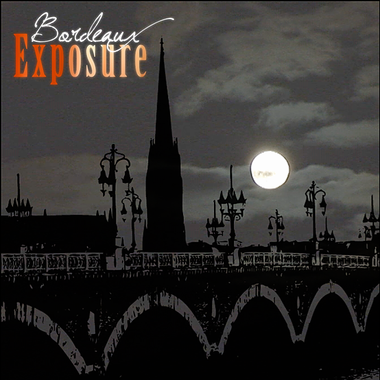 Bordeaux Exposure Bordeaux Exposure Link Thumbnail | Linktree