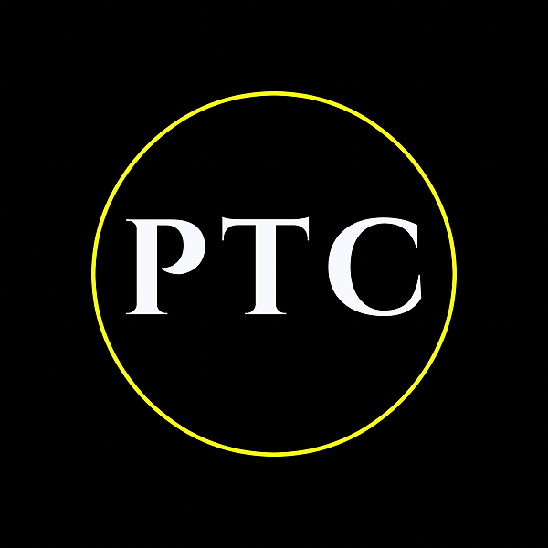 Poseidon Theatre Company (poseidontheatrecompany) Profile Image   Linktree
