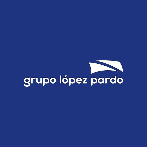 GRUPO LÓPEZ PARDO (lopezpardo) Profile Image | Linktree
