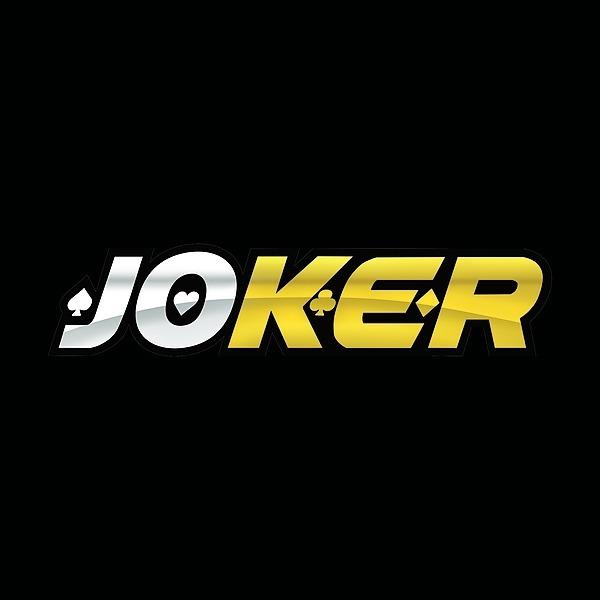 @SlotJoker188 Profile Image   Linktree