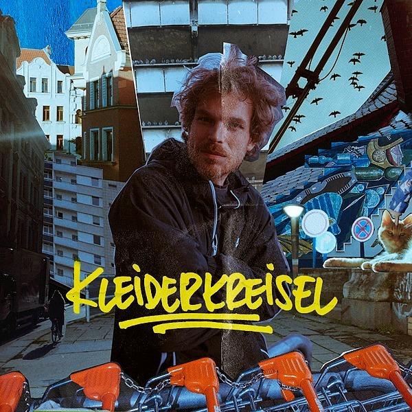 "@gossenbossmitzett ""Kleiderkreisel"" - Single  Link Thumbnail | Linktree"