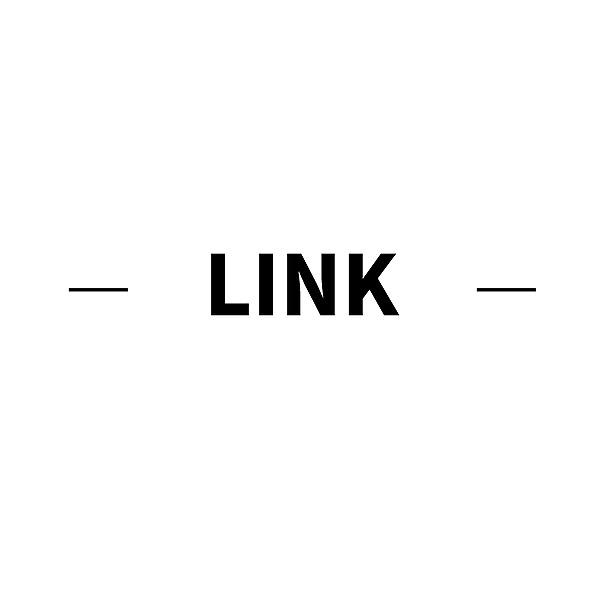 @IDEALSTORE_JAPAN ◆リンク集(お得情報) Link Thumbnail   Linktree