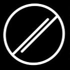 @EndRacismVirus Profile Image | Linktree