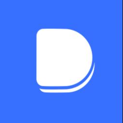 Ajay Galagali DevFolio Link Thumbnail | Linktree
